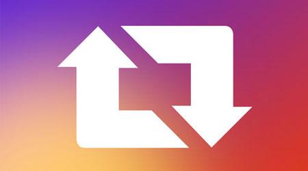 تطبيق InstaStory - استمتع بأفضل المزايا لإدارة حسابك انستغرام!
