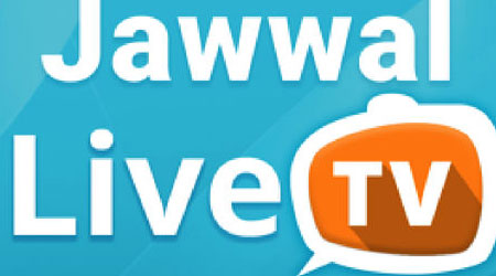 Photo of تطبيق Jawwal TV Live لمشاهدة مختلف قنوات التلفاز على هاتفك الذكي، مجانا !