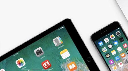 متى ستتوفر نسخة iOS 11 للجميع - وما هي التغييرات التي بانتظارنا ؟