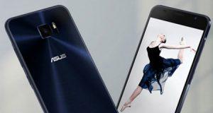الإعلان رسمياً عن هاتف Asus Zenfone V بمواصفات جيدة