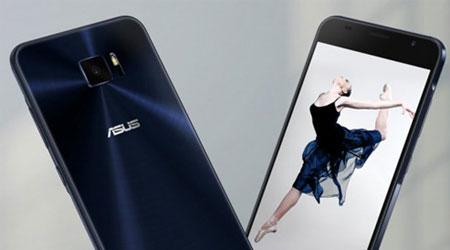 Photo of الإعلان رسمياً عن هاتف Asus Zenfone V بمواصفات جيدة