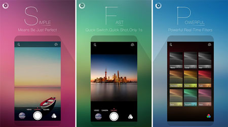 Photo of طريقة الحصول على شكل نظام iOS 11 على هاتفك الأندرويد! طريقة سهلة و مجانية!