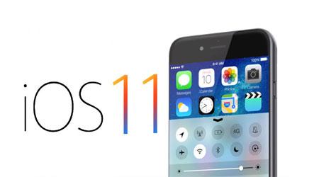 رسميا - تنزيل وتثبيت تحديث iOS 11 على جهازك ، و نصائح مهمة قبل التحديث !