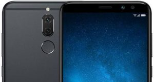 هاتف Huawei Maimang 6 - هاتف ذكي بأربع كاميرات من هواوي !