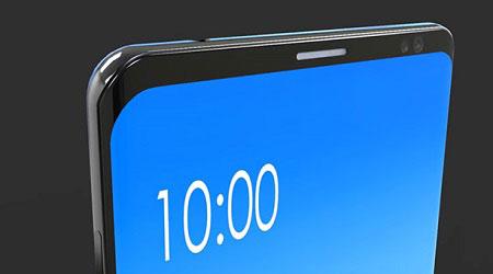 تسريبات Mate 10 و Mate 10 Pro - معلومات جديدة عن هاتف Mate 10 و Mate 10 Pro من هواوي