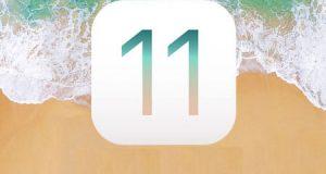 آبل تطلق تحديث iOS 11.0.3 لإصلاح مجموعة من الأخطاء !