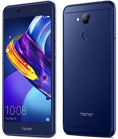هواوي تعلن رسميا عن هاتف Honor 6C Pro بمزايا متوسطة