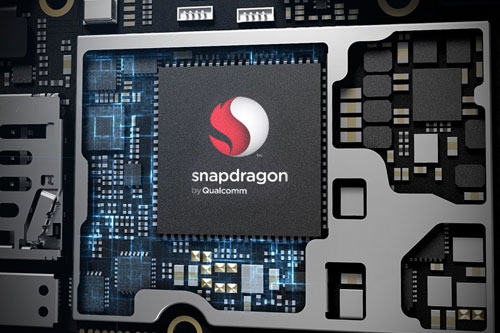 كوالكم قد تقوم بالإعلان عن معالجها Snapdragon 845 قبل نهاية العام