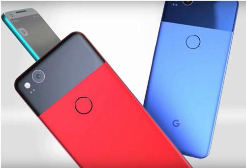 هل حقا يعاني هاتف جوجل Pixel 2 من مشاكل ؟ وهل هناك حلول ؟