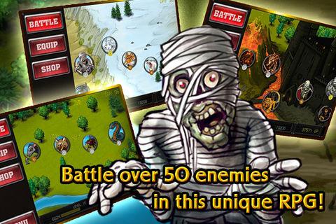 لعبة King Cashing: Slots Adventure تحديات كثيرة في انتظارك