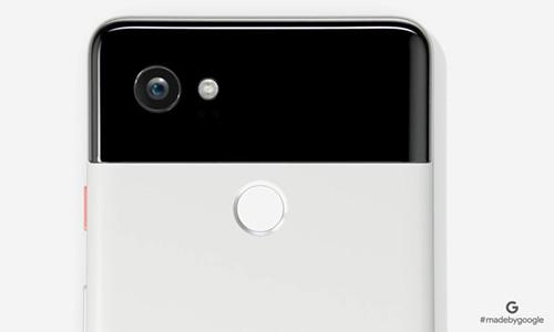 رسمياً - هواتف جوجل بكسل 2 و بكسل 2 XL : المواصفات ، المميزات ، السعر !