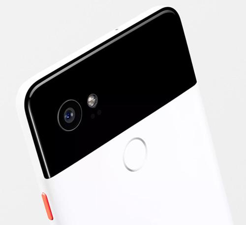 أبرز المزايا الجديدة في هواتف جوجل بكسل 2 و بكسل 2 XL !