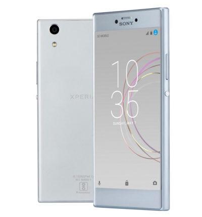 سوني تكشف رسمياً عن هاتفي Xperia R1 و Xperia R1 Plus