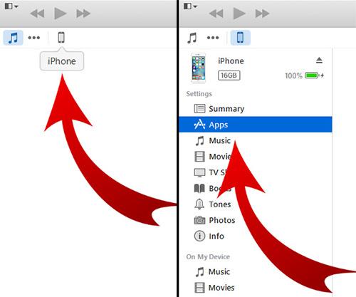دليلك الشامل لتغيير نغمة الآيفون عبر تطبيق ZEDGE Ringtones