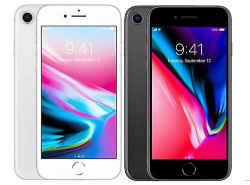 أبرز عيوب هواتف آيفون 8 و آيفون 8 بلس !