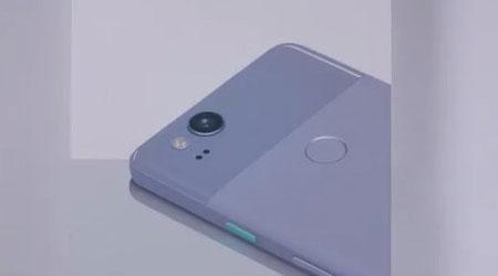 صورة فيديو – اختبار صلابة هاتف جوجل Pixel 2 فما مدى احتماله ؟