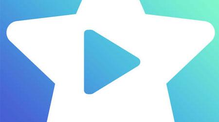 Photo of تطبيق Intro Music Video لإنشاء مقاطع فيديو من صورك المميزة ، رائع ومجاني !