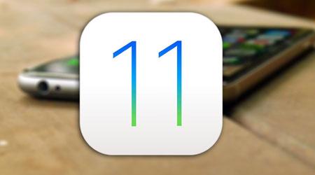 آبل تطلق تحديث iOS 11.0.2 لحل العديد من المشاكل