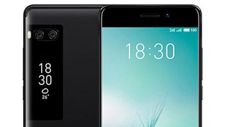 Photo of تخفيض كبير جدا على هاتف Meizu Pro 7 – لا تفوت فرصة الحصول عليه !