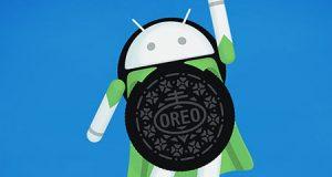 جوجل تطلق الإصدار التجريبي من تحديث اندرويد 8.1 Oreo !