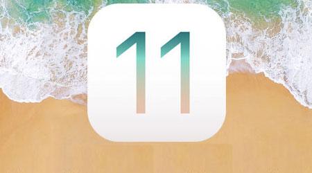 استنزاف البطارية في iOS 11 - هل هي فعلا مشكلة حقيقية !