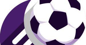 تطبيق يلا شوت - مباريات اليوم لن يفوتك شيء من أخبار كرة القدم !