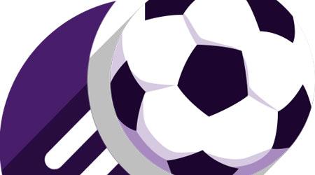 Photo of تطبيق يلا شوت – مباريات اليوم لن يفوتك شيء من أخبار كرة القدم !