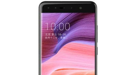 الإعلان رسمياً عن هاتف ZTE Blade A3 - المواصفات و السعر !