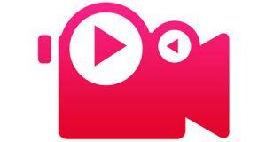 تطبيق Video Editor Filters لمونتاج مقاطع فيديو بمؤثرات ومزايا احترافية