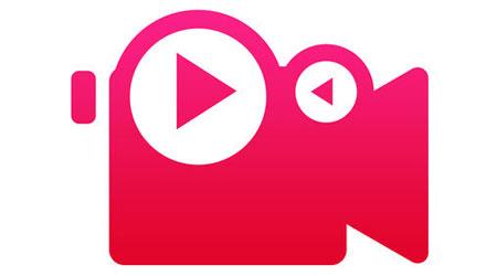 Photo of تطبيق Video Editor Filters – أفضل الفلاتر والمؤثرات لتحرير الفيديو بصورة احترافية رائعة، مجانا !