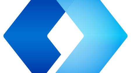 مايكروسوفت تطلق لانشر Microsoft Launcher كبديل للانشر Arrow الشهير !