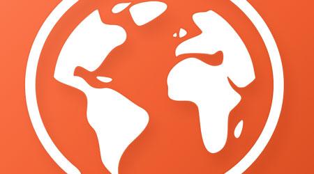 تطبيقات الأسبوع للأندرويد - مجموعة رائعة شاملة ومنوعة لجميع الاذواق !