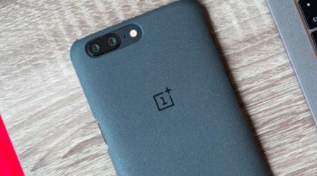 هل تتجسس OnePlus على مستخدمي هواتفها الذكية ؟