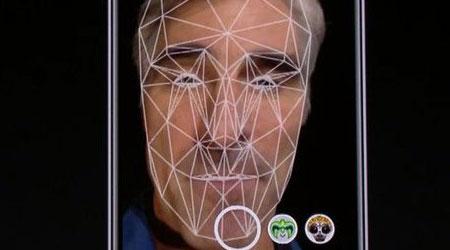 تقرير - جميع أجهزة الأيفون القادمة ستحصل على تقنية Face ID !