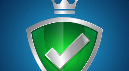 برنامج فتح المواقع المحجوبة وحماية اتصالاتك في الأيفون والآيباد