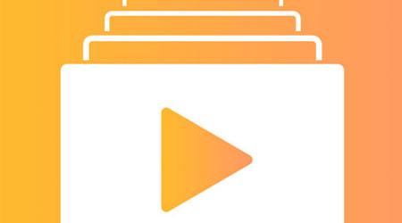 Photo of تطبيق SlideShow Maker لإنشاء ألبومات صور بخلفيات صوتية – مزايا احترافية رائعة !