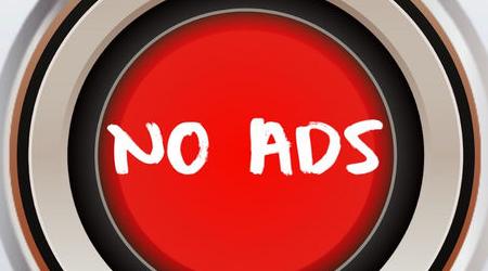 تطبيق حظر الاعلانات - تخلص من الإعلانات المزعجة واحصل على تصفح سريع