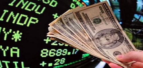 أساسيات تداول العملات عبر الهواتف الذكية واللوحيات