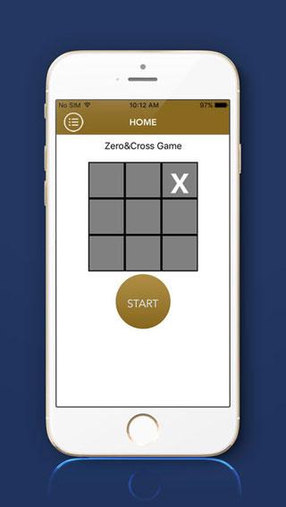 تطبيق Zero&Cross لتنزيل مقاطع الفيديو