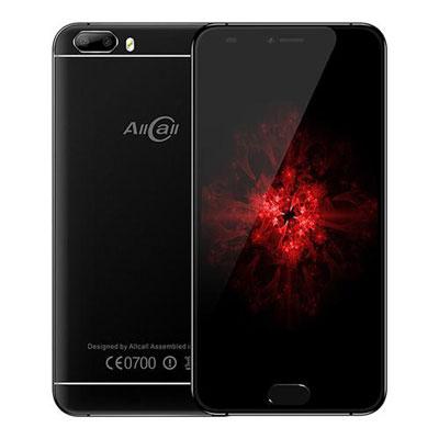 عرض رائع - هاتف AllCall Bro بمزايا تقنية عالية وسعر مذهل جدا