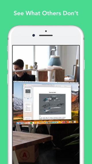 تطبيقات ذكية للتحكم في حواسيبك من خلال هاتفك أو جهازك اللوحي