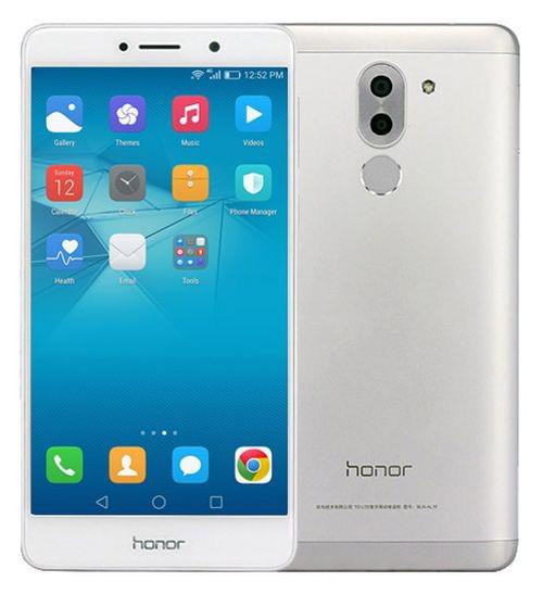 هاتف Huawei Honor 6X (سعة 32 جيجابايت)