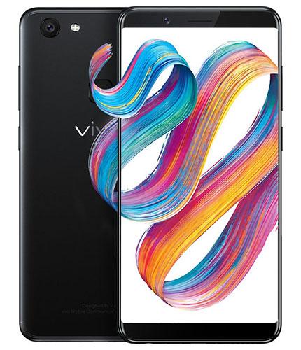 الإعلان رسمياً عن هاتف Vivo V7 بكاميرا أمامية بدقة 24 ميجابكسل !