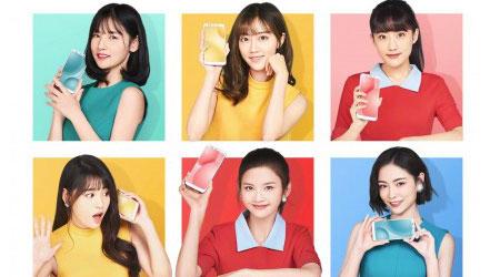 شيومي تؤكد موعد 7 ديسمبر للإعلان عن Redmi 5 و Redmi 5 Plus