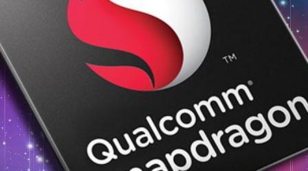 تعرف على معالج Snapdragon 845 قبل الإعلان الرسمي !