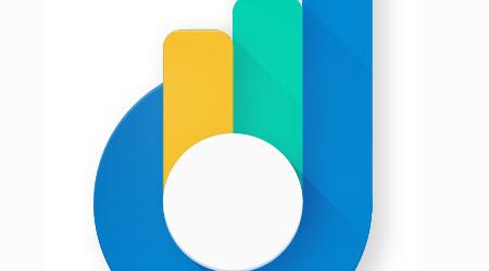 جوجل تعلن عن تطبيق Datally لتوفير الانترنت !