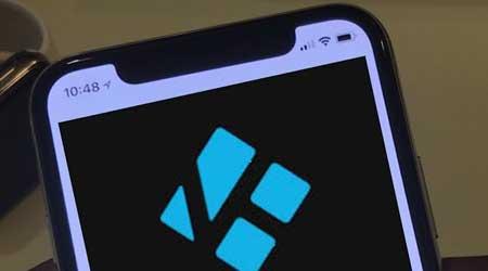 صورة نجاح الجيلبريك على الأيفون X بالإصدار iOS 11.1.1 – معلومات حوله وما التوقعات ؟