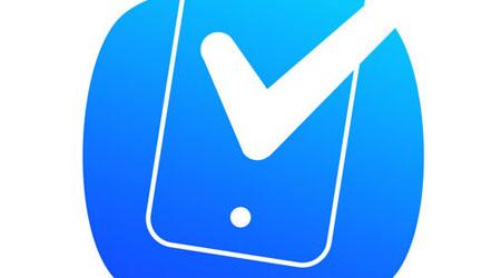 Photo of تطبيق مهم جدا ! TestM لمعرفة حالة الهواتف المستعملة قبل البيع أو الشراء ، رائع ومفيد ومجاني !