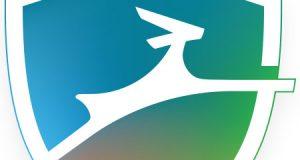 تطبيقات الأسبوع للأندرويد - مجموعة مميزة من الاختيارات التي تضيف الى جهازك الكثير من الامور !