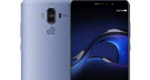 عرض محدود - هاتف HUAWEI Mate 9 المميزة - 10 قطع فقط !